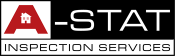 A-STAT Home Inspection Services | Doylestown PA
