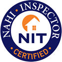 NAHI Certified Trainer