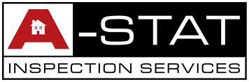 A-STAT Home Inspection Services